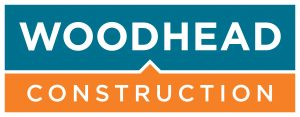 Woodhead Construction website