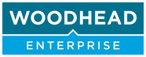 Woodhead Enterprise website