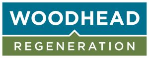 Woodhead Regeneration website
