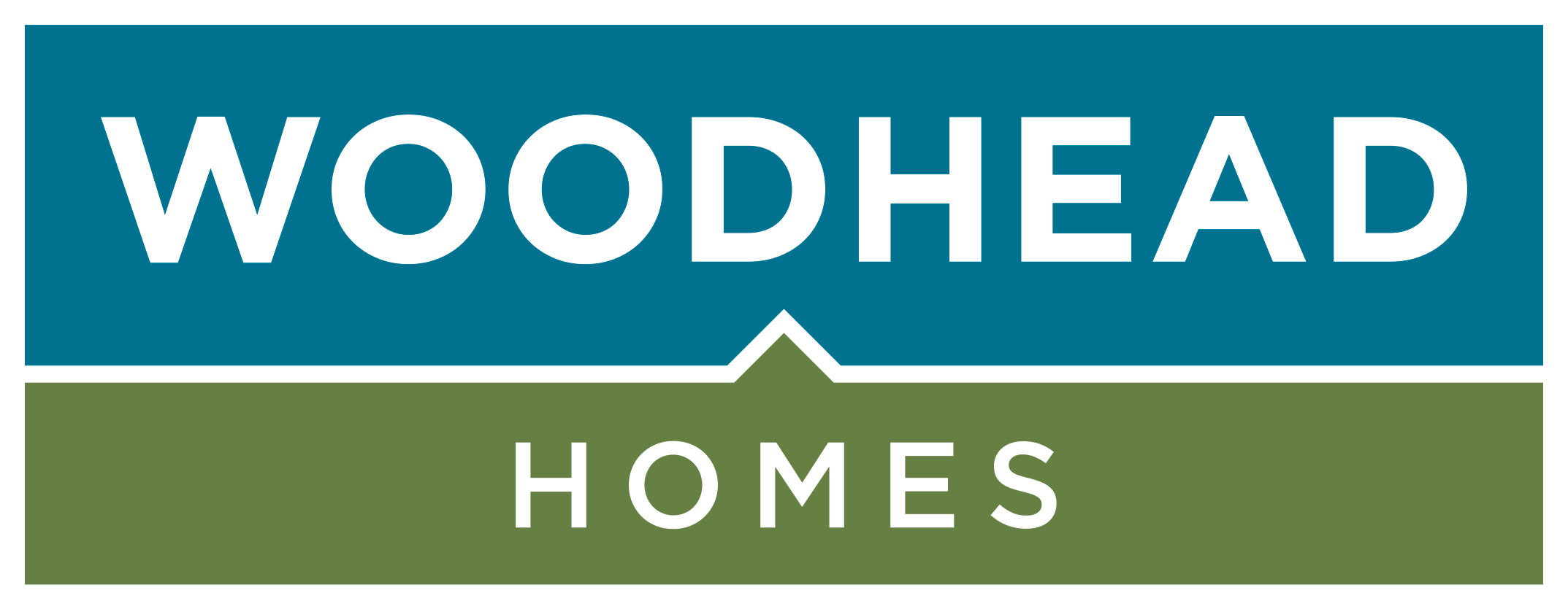 Woodhead Homes website