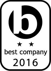 BCA2016_company_2star